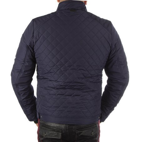 Herrenjacke SCOTFREE  101.03.19.58