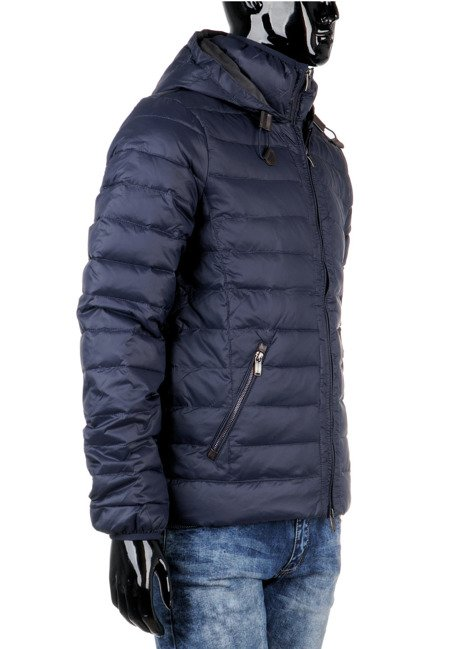 Herrenjacke SCOTFREE  126-57