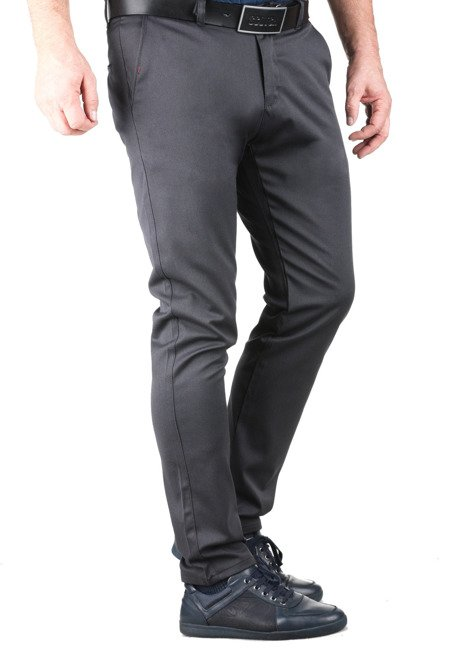 Hose D/308/2 SLIM FIT