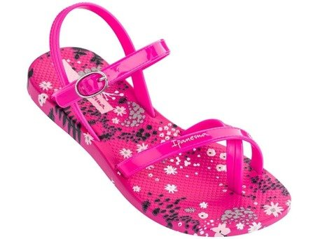 Kindersandalen Ipanema Fashion Sandał VI KIDS